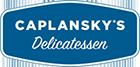 caplanskys-delicatessen