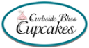 curbside-bliss-cupcakes