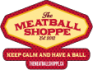 the-meatball-shoppe