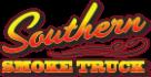 southern-smoke-truck