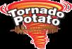 tornado-potato