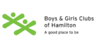 HamiltonBGClub