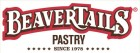 logo-beavertails_546