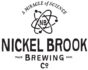 Nickel Brook Brewing Co_revised identity