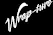 wrapture-300x201